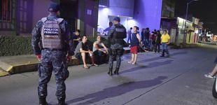 Post de El mayor terremoto registrado en México: 32 muertos y se esperan réplicas