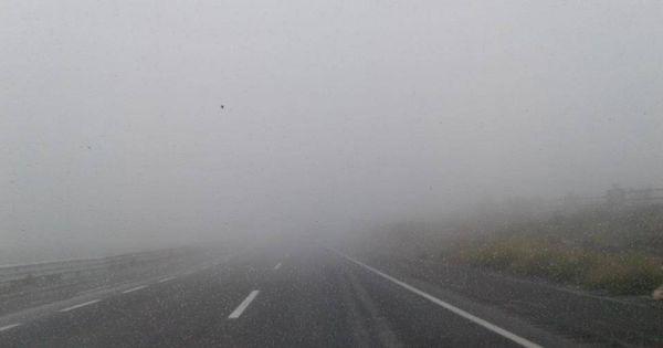 Chapuza-de-200-millones-en-galicia-la-autovia-que-cierra-un-mes-al-ano-por-niebla