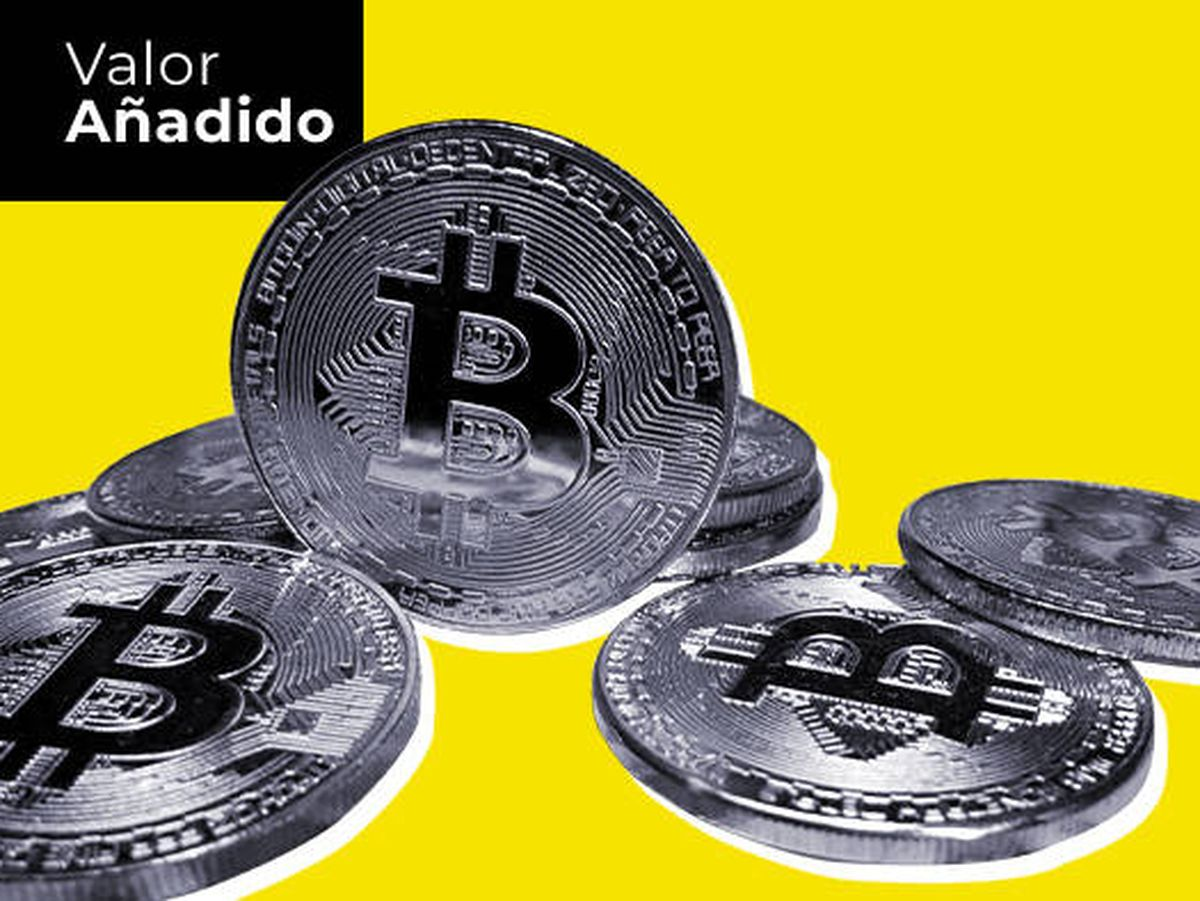 como investir us € 100 em bitcoin criptomoedas inflacionarias