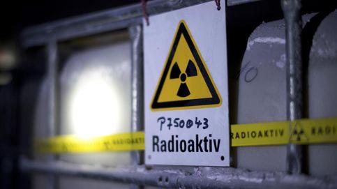 El filtro de grafeno que elimina el uranio del agua del grifo