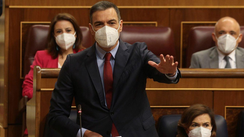 El Gobierno congela la reforma del delito de sedición y Puigdemont descarta su regreso