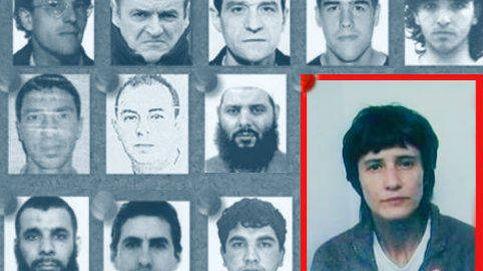 Asunción Losada, terrorista, 50 años: la otra gallega más buscada de España