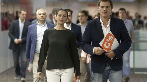 PP y PSOE empatan, con C´s muy cerca como clave y Podemos alejado, según un sondeo