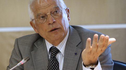 Cómo evitar que te timen como a Borrell al invertir por internet