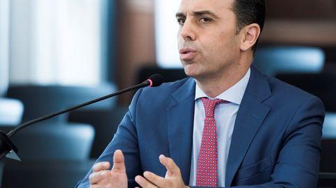 Purga en Cs Sevilla: sin candidato a pocos meses de las municipales