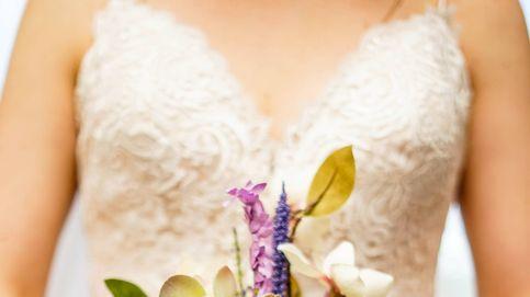 Analizamos pros y contras de casarse en primavera