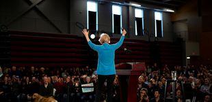 Post de Llegan los 'caucus' de Iowa: ¿quién es quién en las primarias de EEUU?