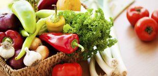 Post de 10 alimentos que puedes comer hasta hartarte y que son geniales para adelgazar