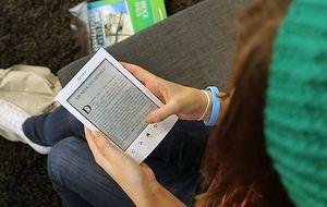 Llega la lectura por suscripción: nace Nubico, el Spotify de los libros