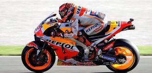 Post de El pacto histórico Márquez-Honda para alejar la chequera de Ducati en MotoGP