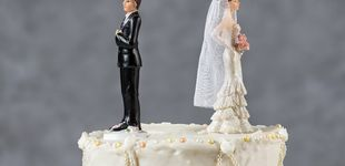 Post de La abogada de divorcios que cuenta qué ocurre en las parejas de verdad