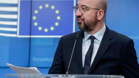 La UE busca anclar a India como un aliado estratégico ante el poder de China