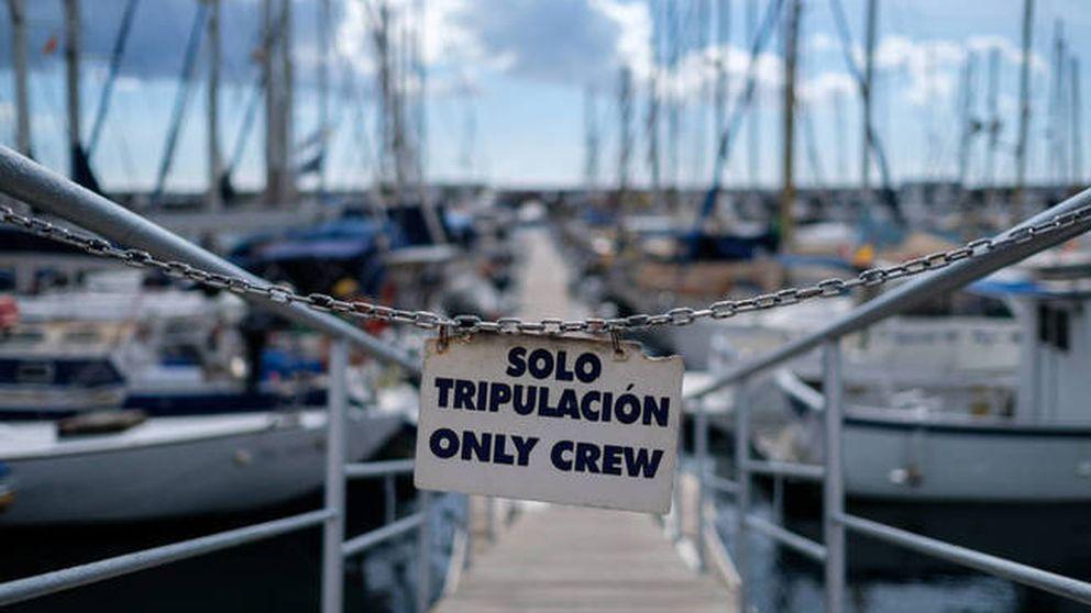 Lo peor y lo mejor de los cruceros: no todo es lo que parece a simple vista