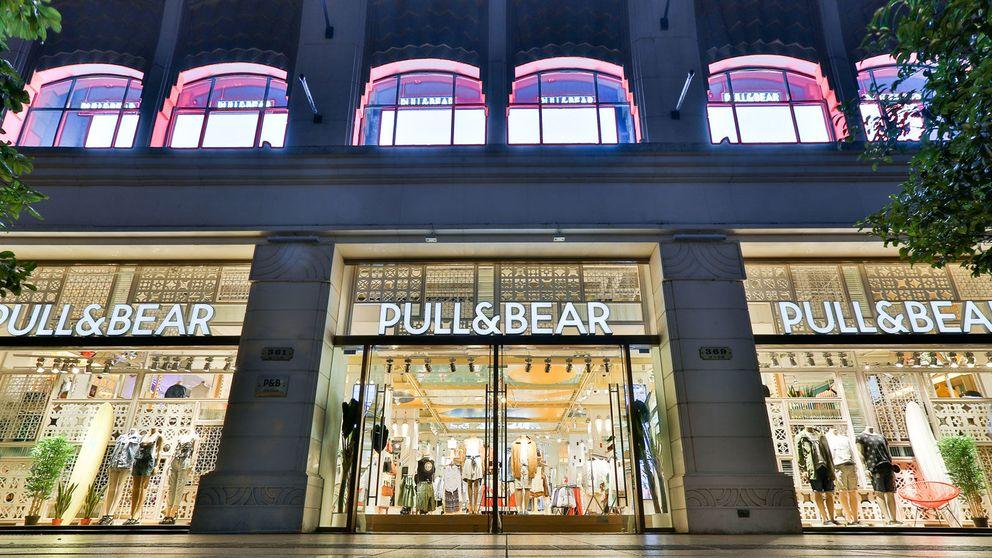 CGT se queda el comité de Pull & Bear tras ganar Zara y avanza en su asalto a Inditex