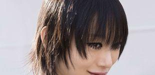 Post de Japón ha hablado y este es el corte de pelo más trendy del año