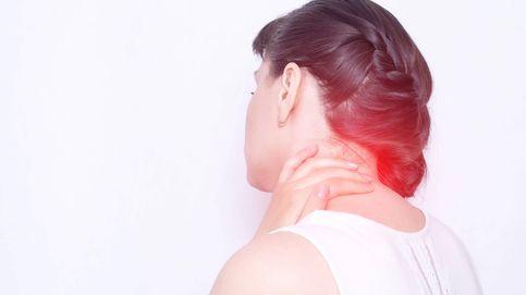 Qué es la fibromialgia: síntomas, causas y tratamiento