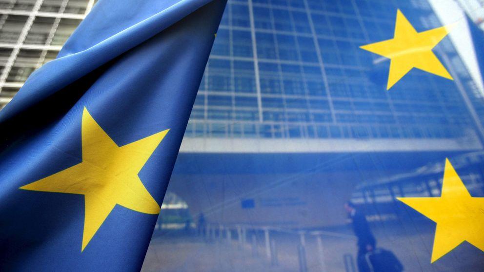 """""""La falta de control sobre el lobby socava las democracias en Europa"""""""