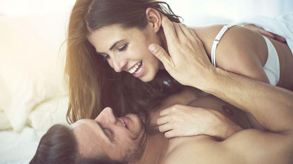 El sexo como medicina: 10 beneficios para nuestra salud de hacer el amor
