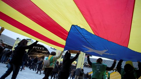 La ANC llama a defender a Puigdemont y su investidura hasta las últimas consecuencias