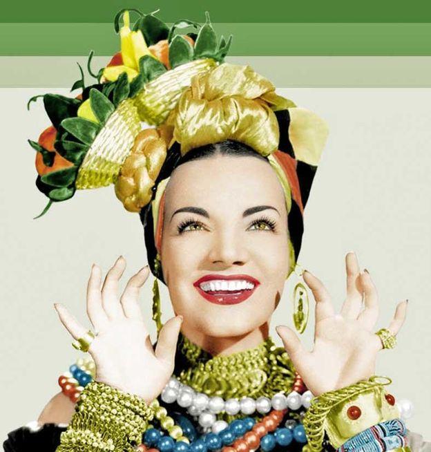 Foto: Belleza sorprendente: lo que la miel, la cebolla y el coco pueden hacer por tu pelo