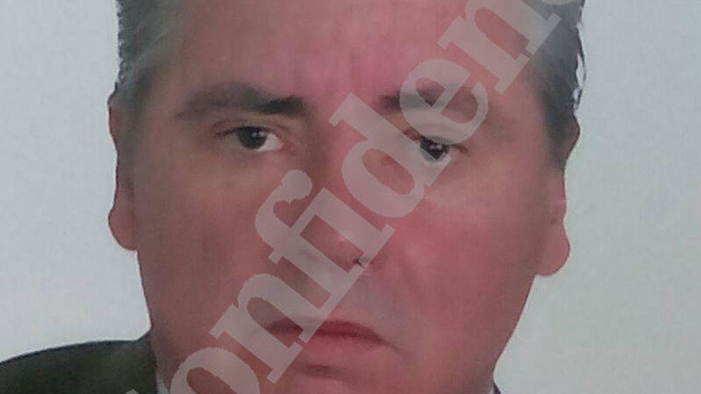 Acusación sin precedentes en el caso  Aristrain: el fiscal le pide 1.400 millones