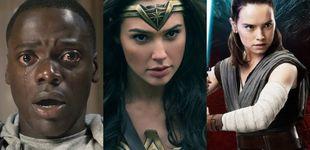 Post de Las mejores películas de 2017