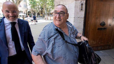 Mantienen la petición de 4 años de cárcel para el mediador del fichaje de Casillas