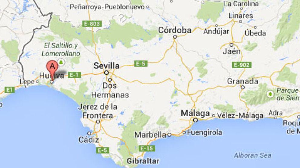Los ayuntamientos andaluces arrojan el peor grado de transparencia de España