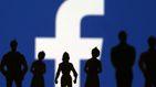 Facebook, WhatsApp e Instragram sufren una caída a nivel mundial