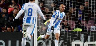 Post de Leganés - Betis: horario y dónde ver en TV y 'online' La Liga