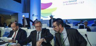 Post de Prisa nombra a Xavier Pujol secretario del consejo tras dimitir Antonio García-Mon