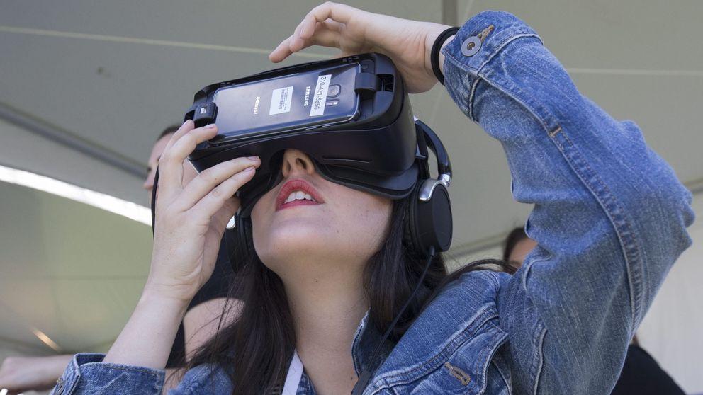 ¿Ahora sí? PlayStation y Google luchan para hacer 'mainstream' la realidad virtual