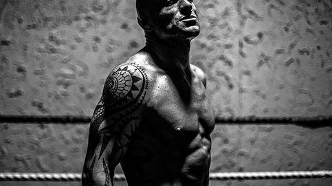 Valdir Kabeza: el entrenador de MMA que te enseña a perder