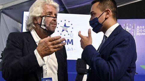 Ironías populistas: eran antivacunas en la oposición y ahora te la quieren poner a toda costa en el gobierno