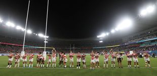 Post de Mundial de Rugby de Japón: dónde ver en televisión a los 'All Blacks' y otras selecciones