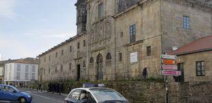 Post de Prisión provisional para la madre de la menor hallada muerta en su casa de Lugo