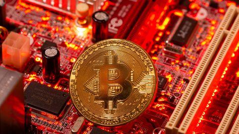 Un 'boom' sin asesoramiento: la banca privada se desentiende del bitcoin