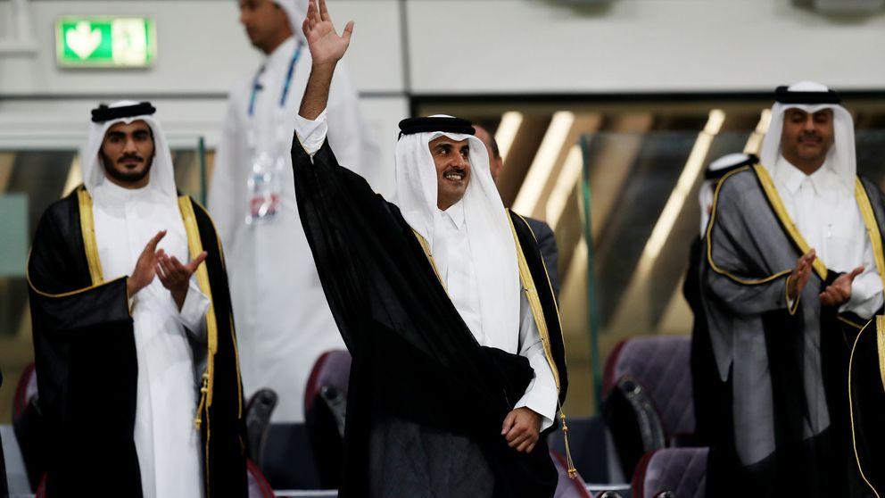 Qatar: dos años de bloqueo, un reto hacia la apertura y la libertad