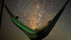 Calendario de las lluvias de estrellas: cómo ver las Delta Acuáridas y las Perseidas