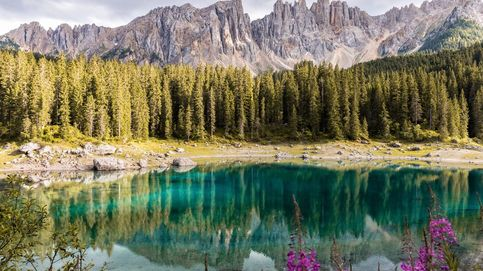 Las 52 maravillas que hacen de España el líder mundial de reservas de biosfera