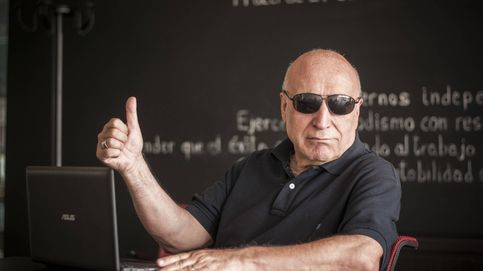 Ramón Trecet comenta contigo los últimos movimientos en la NBA