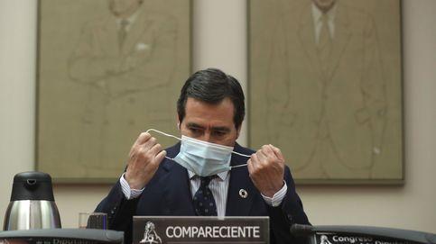 Última hora del coronavirus, en directo | Sigue la cumbre de la CEOE sobre la recuperación económica en España