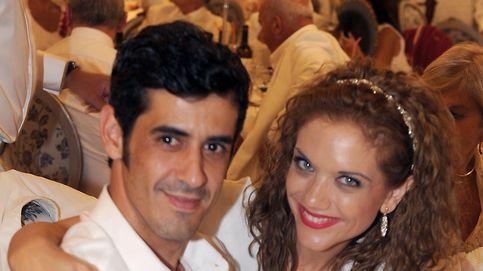 Víctor Janeiro y Beatriz Trapote dan la bienvenida a su primer hijo