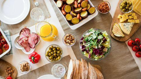 Adelgazar con la dieta keto: en qué se basa la dieta cetogénica