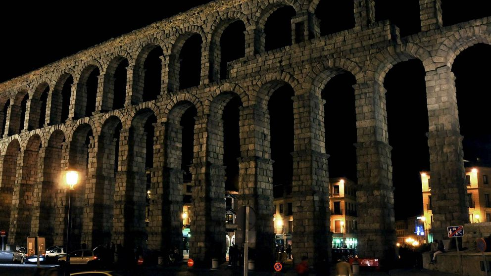 El Ministerio de Cultura desatiende el Patrimonio Mundial de la Unesco