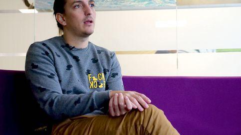 Esta 'startup' quiere enseñar a los 'millennials' la cultura de la inversión