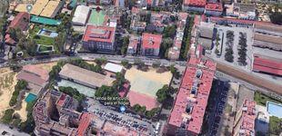 Post de El fondo Corestate desembarca en Sevilla tras perder la quinta torre de Madrid