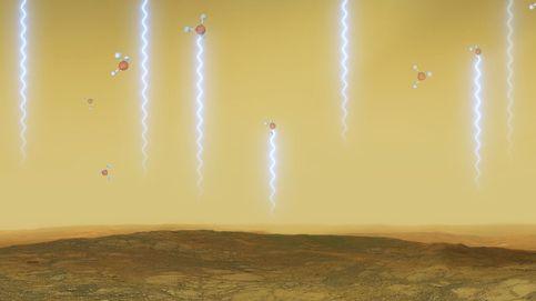 ¿Halló la NASA indicios de vida en Venus en 1978 y lo pasaron por alto por error?