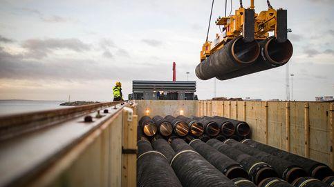 Nord Stream 2: qué hay detrás de un gasoducto clave para el futuro de Europa