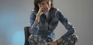 Post de Paloma Bravo: